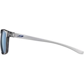 Julbo Trip Spectron 3 Okulary przeciwsłoneczne, black/matt crystal/blue